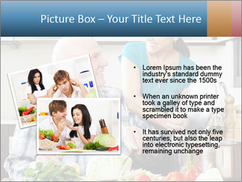 0000077626 PowerPoint Template - Slide 20