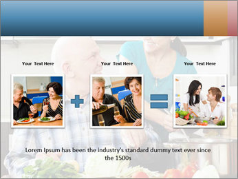 0000077626 PowerPoint Templates - Slide 22
