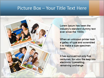 0000077626 PowerPoint Templates - Slide 23