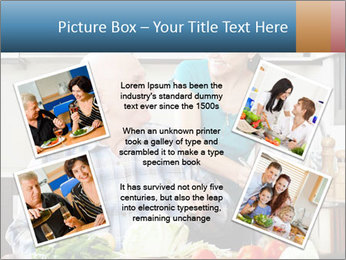0000077626 PowerPoint Templates - Slide 24