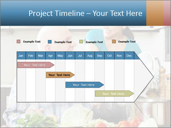 0000077626 PowerPoint Template - Slide 25