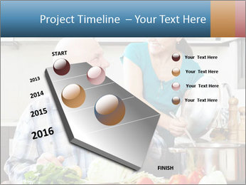 0000077626 PowerPoint Template - Slide 26