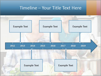 0000077626 PowerPoint Templates - Slide 28