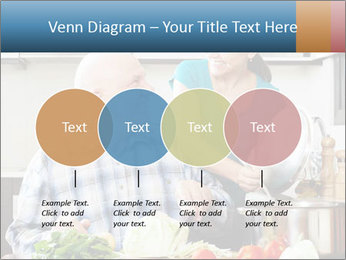 0000077626 PowerPoint Template - Slide 32