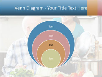0000077626 PowerPoint Templates - Slide 34