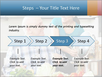 0000077626 PowerPoint Templates - Slide 4