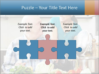 0000077626 PowerPoint Template - Slide 42