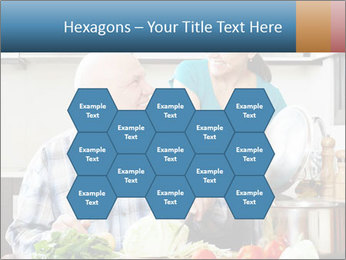 0000077626 PowerPoint Templates - Slide 44
