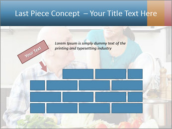 0000077626 PowerPoint Templates - Slide 46