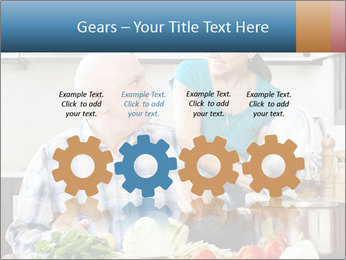 0000077626 PowerPoint Template - Slide 48