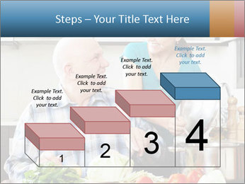 0000077626 PowerPoint Templates - Slide 64