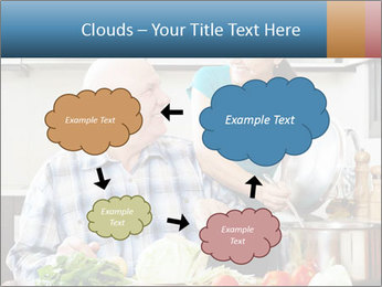 0000077626 PowerPoint Templates - Slide 72
