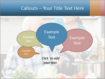0000077626 PowerPoint Templates - Slide 73