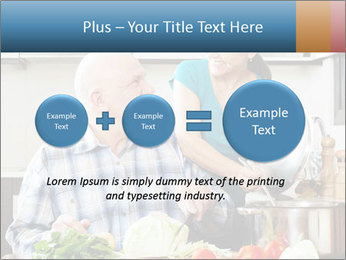 0000077626 PowerPoint Template - Slide 75