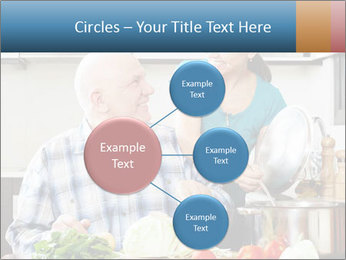 0000077626 PowerPoint Templates - Slide 79
