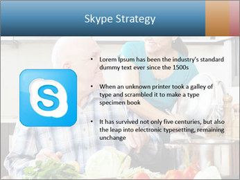 0000077626 PowerPoint Template - Slide 8