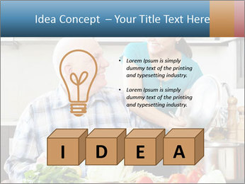0000077626 PowerPoint Template - Slide 80