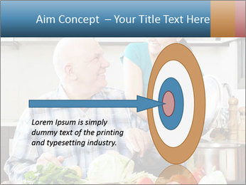 0000077626 PowerPoint Template - Slide 83