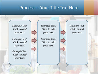 0000077626 PowerPoint Templates - Slide 86