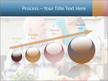0000077626 PowerPoint Templates - Slide 87