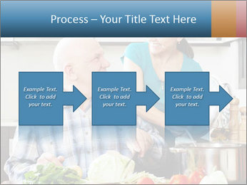 0000077626 PowerPoint Templates - Slide 88