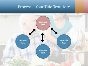 0000077626 PowerPoint Templates - Slide 91
