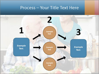 0000077626 PowerPoint Templates - Slide 92