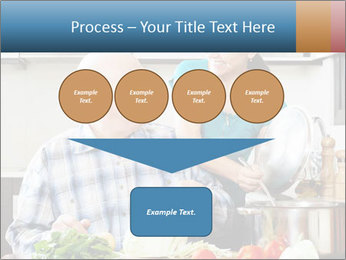 0000077626 PowerPoint Template - Slide 93