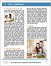 0000077626 Word Template - Page 3