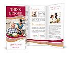 0000077627 Brochure Template