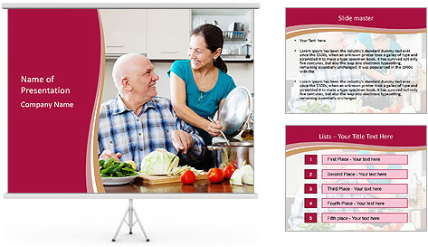 0000077627 PowerPoint Template