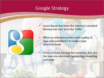 0000077627 PowerPoint Template - Slide 10