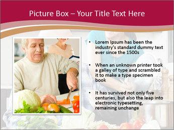 0000077627 PowerPoint Template - Slide 13