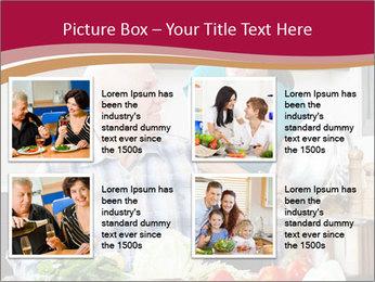 0000077627 PowerPoint Template - Slide 14