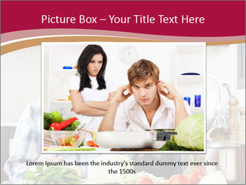 0000077627 PowerPoint Template - Slide 15
