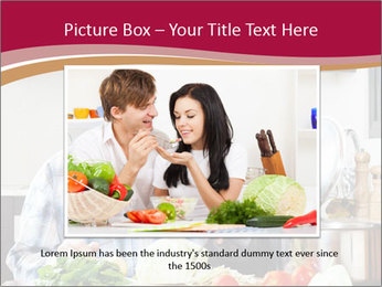 0000077627 PowerPoint Template - Slide 16