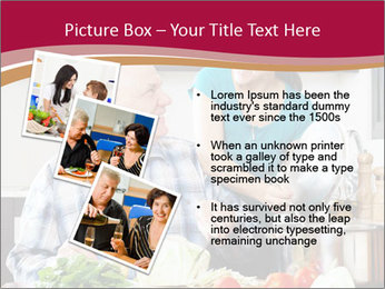 0000077627 PowerPoint Templates - Slide 17