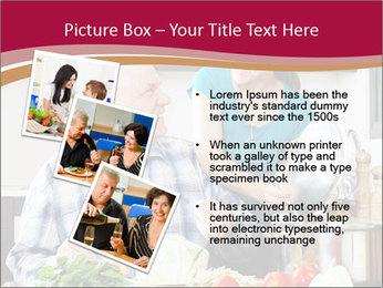 0000077627 PowerPoint Template - Slide 17