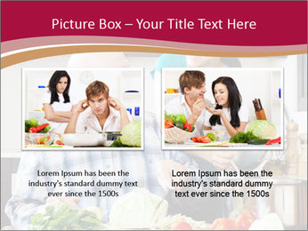 0000077627 PowerPoint Templates - Slide 18