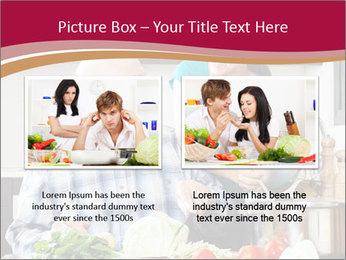 0000077627 PowerPoint Template - Slide 18
