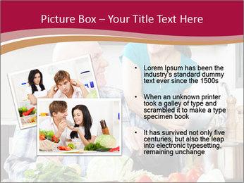 0000077627 PowerPoint Template - Slide 20