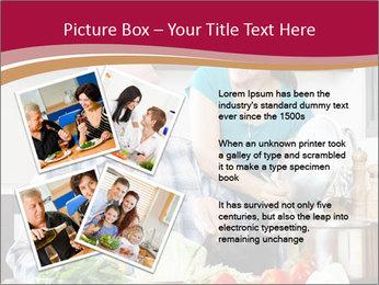 0000077627 PowerPoint Template - Slide 23