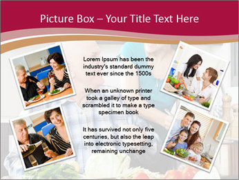 0000077627 PowerPoint Templates - Slide 24