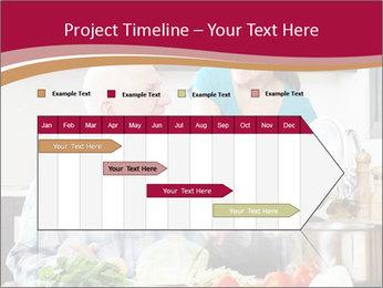 0000077627 PowerPoint Template - Slide 25