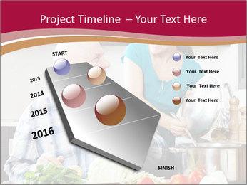 0000077627 PowerPoint Template - Slide 26