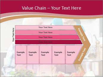 0000077627 PowerPoint Template - Slide 27
