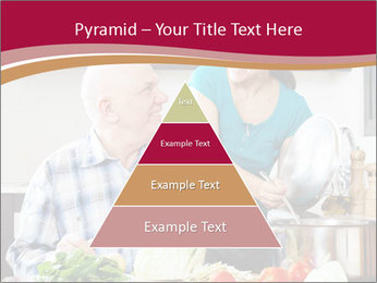 0000077627 PowerPoint Template - Slide 30