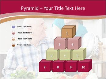 0000077627 PowerPoint Template - Slide 31