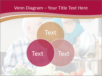 0000077627 PowerPoint Template - Slide 33