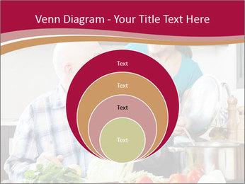 0000077627 PowerPoint Template - Slide 34